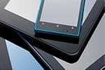 平面显示器 / 玻璃